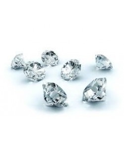 Diamante da 0,05ct