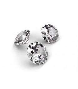 Diamante da 0,03ct