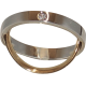 Fedi nuziali-Anello di design mod.02231