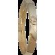Fedi nuziali-Anello di design mod.02235