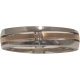 Fedi nuziali-Anello di design mod.02407