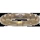 Fedi nuziali-Anello di design mod.02417