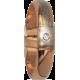 Fedi nuziali-Anello di design mod.02421