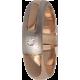 Fedi nuziali-Anello di design mod.02422