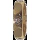 Fedi nuziali-Anello di design mod.02428