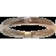Fedi nuziali-Anello di design mod.02429