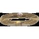 Fedi nuziali-Anello di design mod.02430