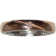 Fedi nuziali-Anello di design mod.02513