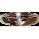 Fedi nuziali-Anello di design mod.02553