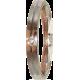 Fedi nuziali-Anello di design mod.02640
