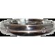 Fedi nuziali-Anello di design mod.02510