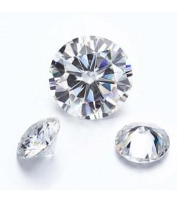 Diamante da 0,04ct