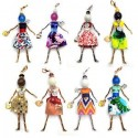 Collezioni fashion donna