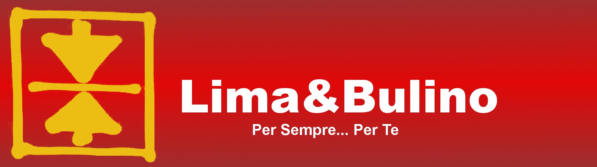 Lima e Bulino