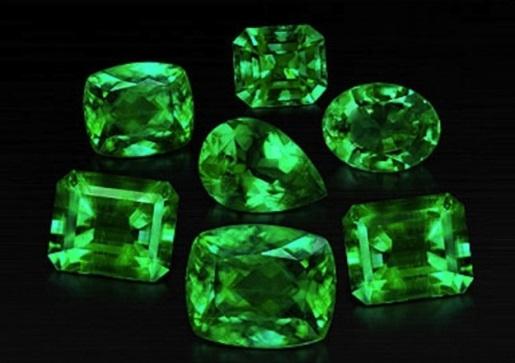 pietre/gemme preziose